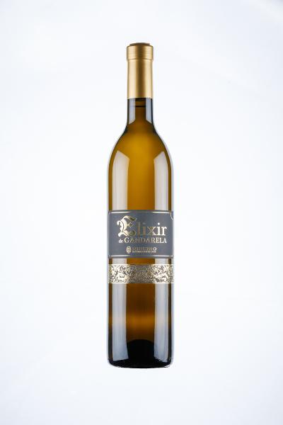 elixir-gandarela-bodega-vino-ribeiro-blanco-400