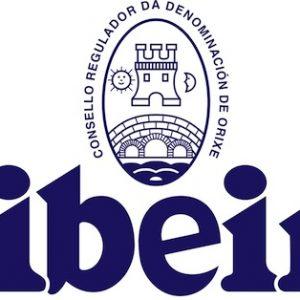 o-ribeiro