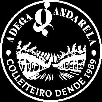 Gandarela es una pequeña bodega familiar de la Denominación de Origen Ribeiro, la D.O. más antigua de Galicia y una de las históricas de Europa.